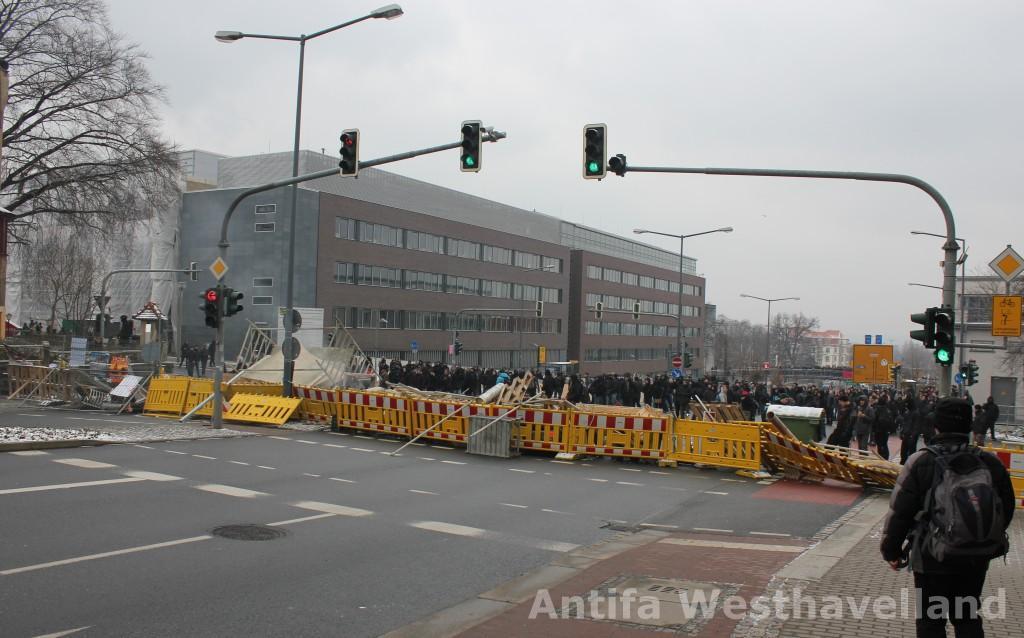 DD 2011 _ 02