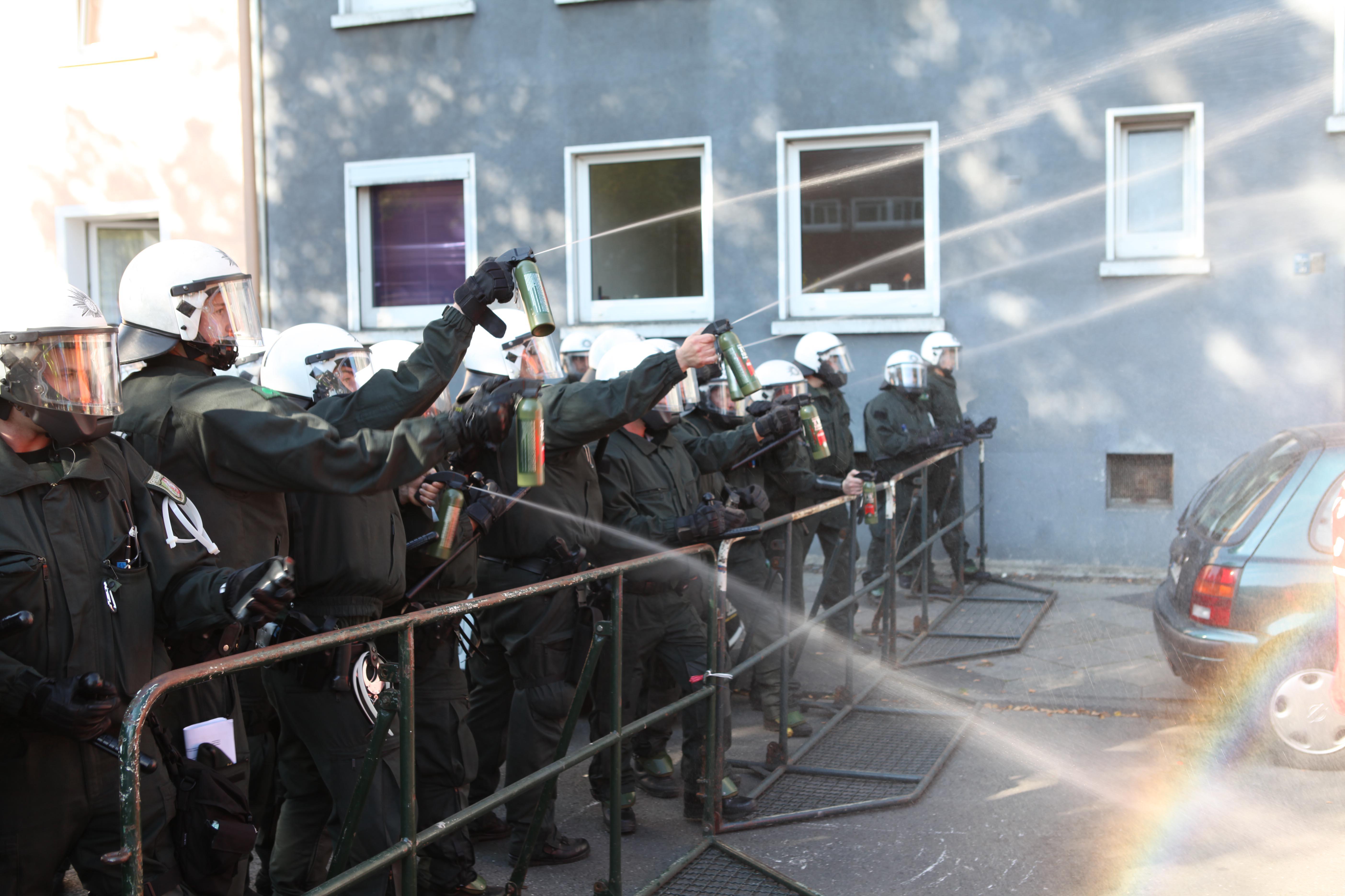 Polizei_DO