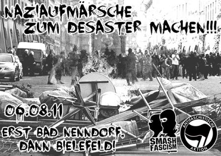 Bielefeld 6.8.