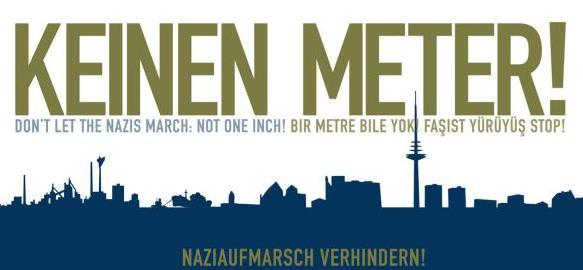 Bremen1Mai