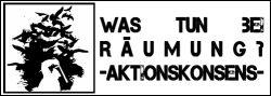 KölnAktionskonsens